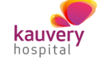 Kauvery Hospital Recruitment 2021