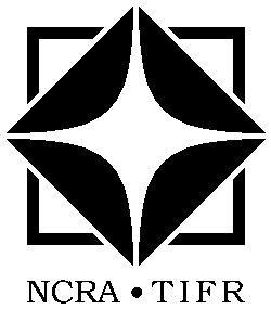 NCRA Recruitment 2020