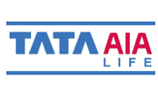 Tata AIA Life Insurance Recruitment 2020