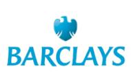 Barclays Bank Recruitment 2021