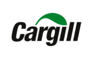 Cargill Recruitment 2021