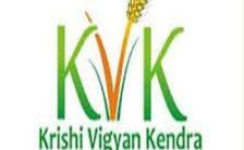 KVKRecruitment 2021
