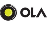 OLA Recruitment 2021