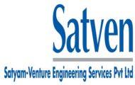 Satyam Venture Recruitment 2020