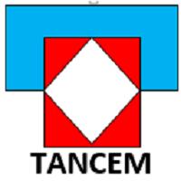 TANCEM Recruitment 2021