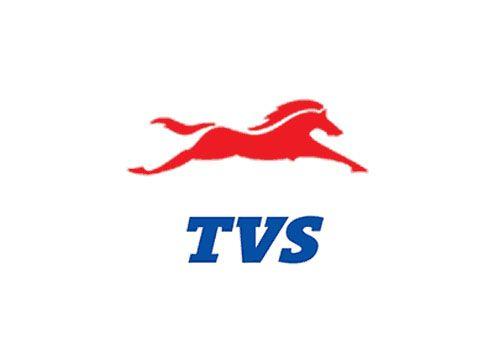 TVS Recruitment 2021