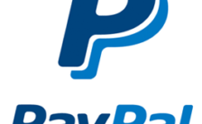 Paypal Recruitment 2021