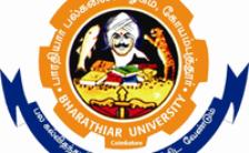 BHARATHIAR-UNIVERSITY-Jobs-21