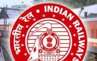 Central railway 2021
