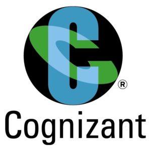 Cognizant-Recruitment-21