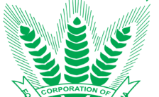 Food_Corporation_of_India21