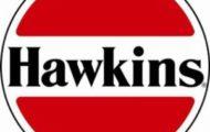 Hawkins_Jobs21