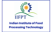 IIFPT-Thanjavur-Recruitment-21