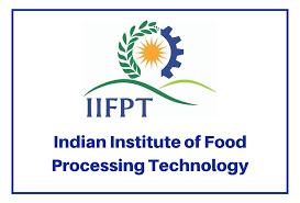 IIFPT-Thanjavur-Recruitment-21