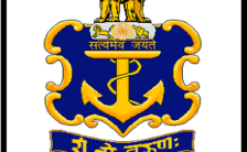 Join Indian Navy Recruitment 2021