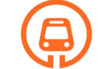 Maharashtra-Metro-Rail-Recruitment-21