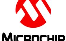 Microchip-Jobs21