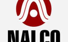 nalco notification 2021