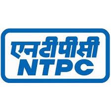 NTPC NOTIFICATION 2021