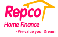 Repco-Home-Finance-Recruitment-21