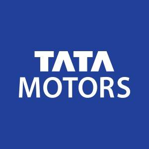 TATA-Motors-Recruitment-21