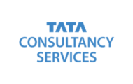 TCS Notification 2021