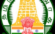 TN-Social-Welfare-Department-Recruitment-21