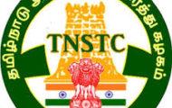tnstc notification 2021