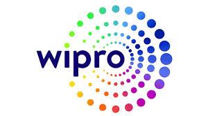 Wipro-Recruitment-21