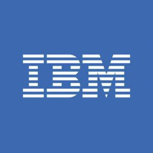 ibm-Jobs21