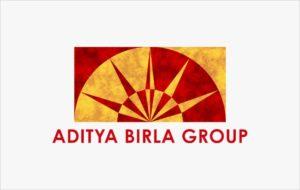Aditya-Birla-Recruitment-21