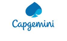 Capgemini-Recruitment-21