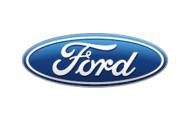 Ford-India-Recruitment-21