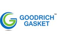 Goodrich Gasket notification 2021