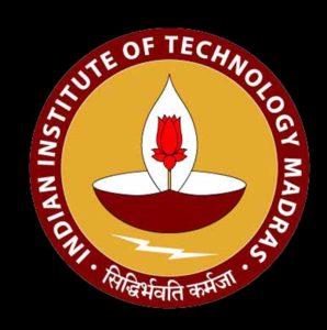 IIT-Madras-Recruitment21