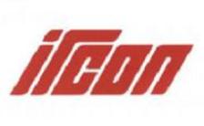 IRCON-Jobs21