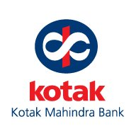 kotak mahindra notification 2021