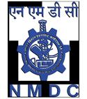 NMDC21