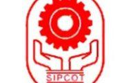 SIPCOT-Recruitment-21