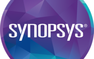 synopsys notification 2021
