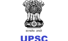 UPSC-Recruitment-21