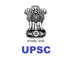 UPSC-Recruitment-21