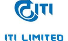 ITI Limited 2021