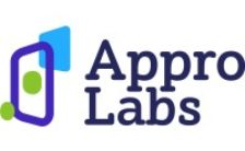 Approlabs notification 2021
