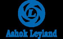 ashok leyland 21