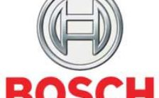 Bosch notification 2021