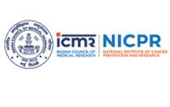 ICMR-NICPR Notification 2021