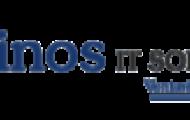 ninos it solution notification 2021