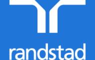 randstad notification 2021