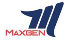 Maxgen technologies notification 2021